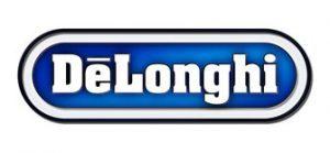 Condizionatori De Longhi