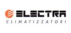 Condizionatori Electra