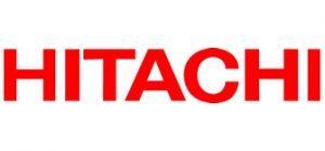 Condizionatori Hitachi