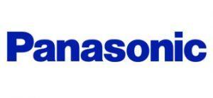 Condizionatori Panasonic