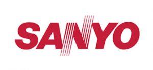 Condizionatori Sanyo
