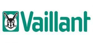 Condizionatori Vaillant