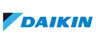 Sicurezza disponibile per Daikin Cineto Romano