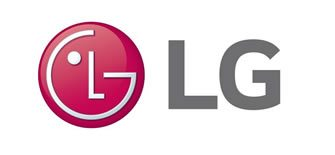 Supporto speciale per revisione Lg