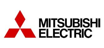 Supporti immediati per Mitsubishi Bufalotta