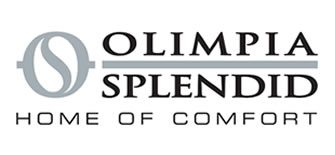 Sicurezza disponibile per Olimpia Splendid Colonna