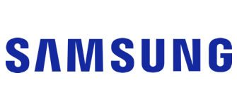 Gestiamo interventi immediati per impianti Samsung Cerenova