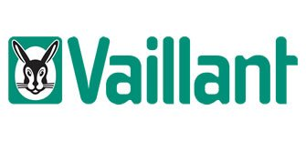 Ottieni supporto innovativo per Vaillant Percile