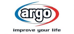 Condizionatori Argo
