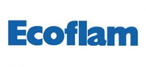 Condizionatori Ecoflam