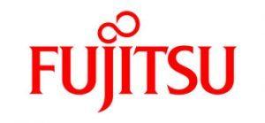 Condizionatori Fujitsu