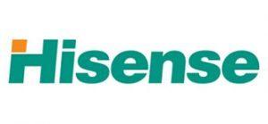 Condizionatori Hisense